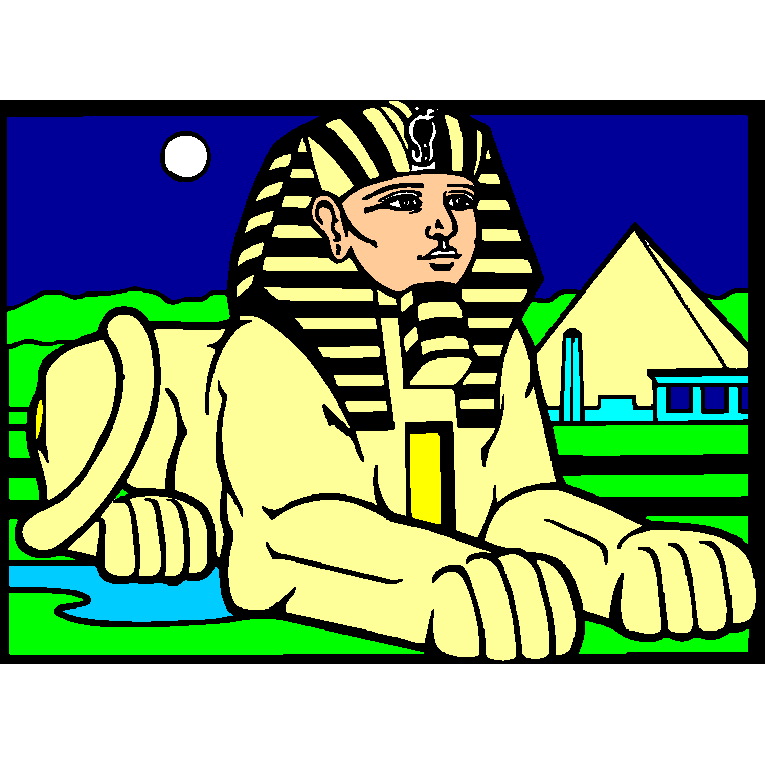 Ancient Egypt 6