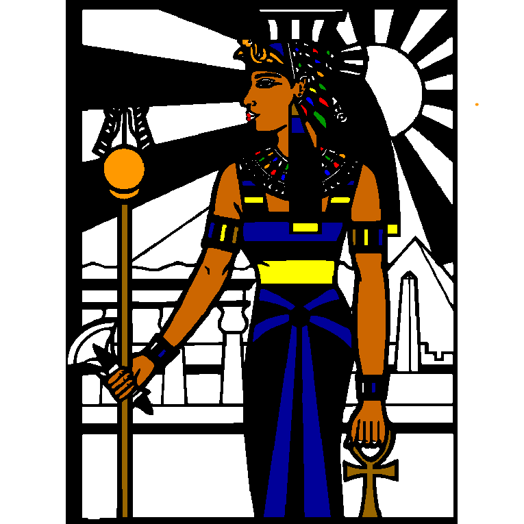 Ancient Egypt 14