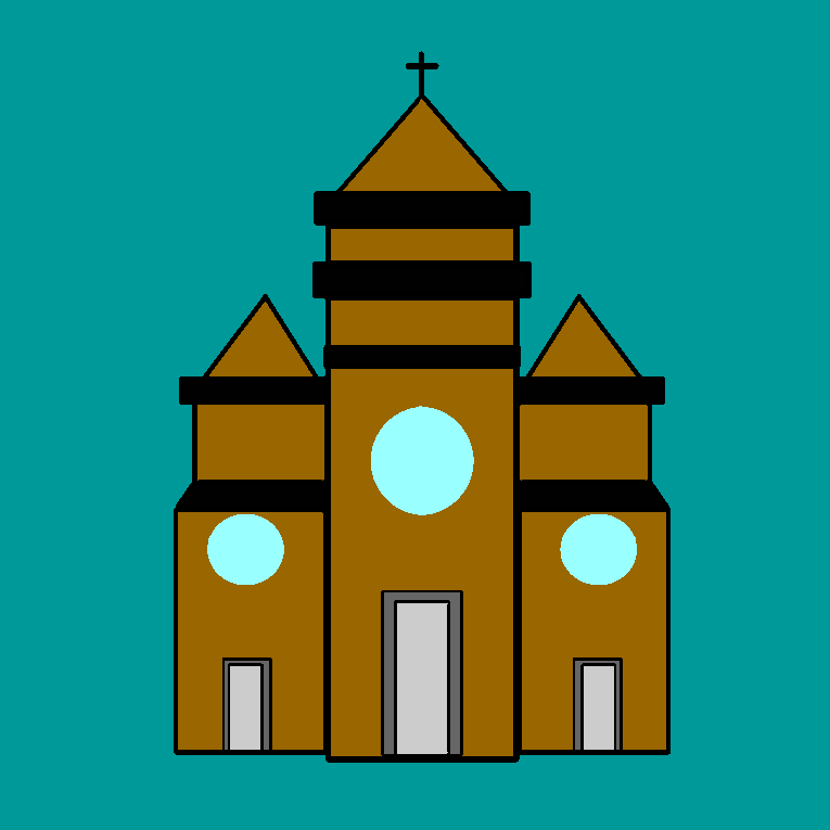 Churches 9