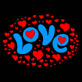 love - petrunella khan, 12