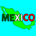 mexico - watergirl3246, 1