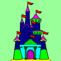 My Castle - Syiqah, 11