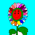 sunflower - radiya, 8