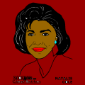 natalie cole - may, 8