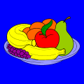 Fruits - Munchi, 21