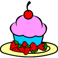 cakes-and-pastries/1 - kaylyn, 9