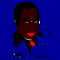 Alex Haley - Bailey, 11