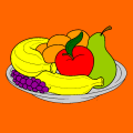 fruitguys - haris, 6