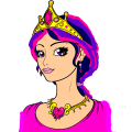 Princess Twilight Sparkle - Bianca, 14