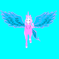 allicorn beauty 2 - Gwen, 10